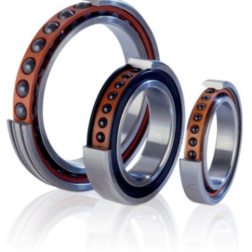 Ceramic Bearings