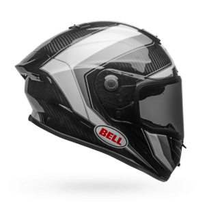 Bell Powersports Helmets