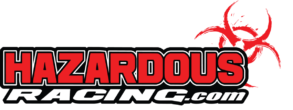 Hazardous Racing