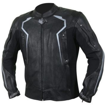 Bolt Men's Jacket