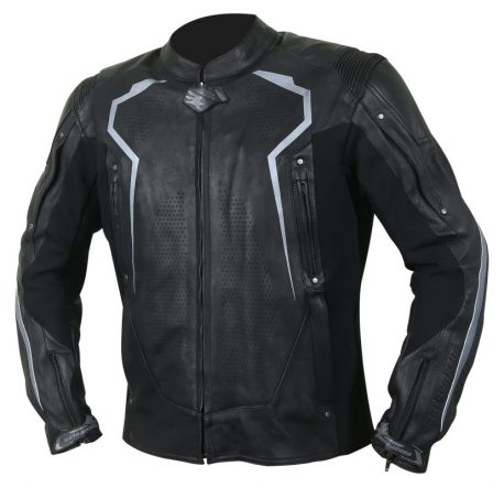 Bolt Men's Jacket
