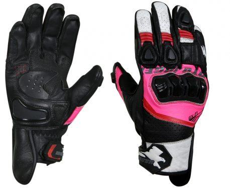 Sting Women;s Glove
